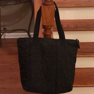 kate spade Bags - Sale! ♠️Kate Spade Quilted nylon tote ♠️